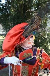 chapeau de déguisement à Annecy