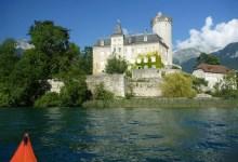 Château de Ruphy