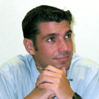 Bootcamp Javier Díaz Prototipado