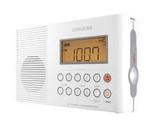 Comparatif Meilleure radio de douche - Jaimecomparer