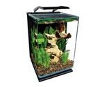 Comparatif meilleur aquarium - Jaimecomparer