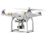 Comparatif meilleur drone - Jaimecomparer