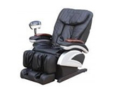 Comparatif meilleur fauteuil massant-Jaimecomparer