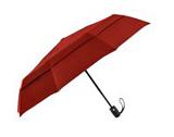 Comparatif meilleur parapluie -Jaimecomparer