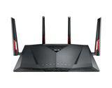 Comparatif meilleur routeur sans fil - Jaimecomparer