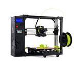 Comparatif meilleure imprimante 3D - Jaimecomparer