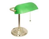 Comparatif meilleure lampe banquier - Jaimecomparer