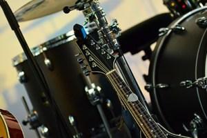 Comparatif produit musique - Jaimecomparer