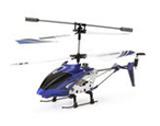 Comparatif meilleur Hélicoptère télécommandé - Jaimecomparer