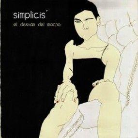 Simplicis'