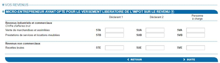 declaration-impots-revenus-micro-entreprise-JALP