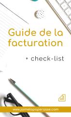 check-list-facturation-jaimelapaperasse