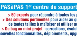 bandeau site experts 2