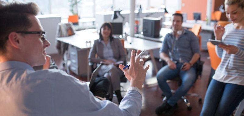 Contrat Maintenance SAP