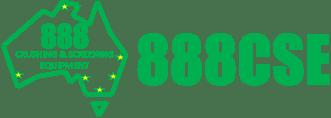 888 CSE
