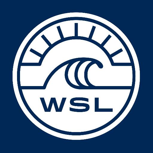 World Surfing League