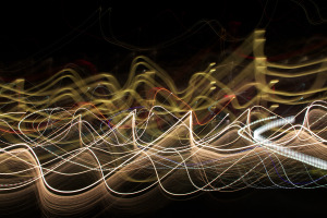 abstract light-6