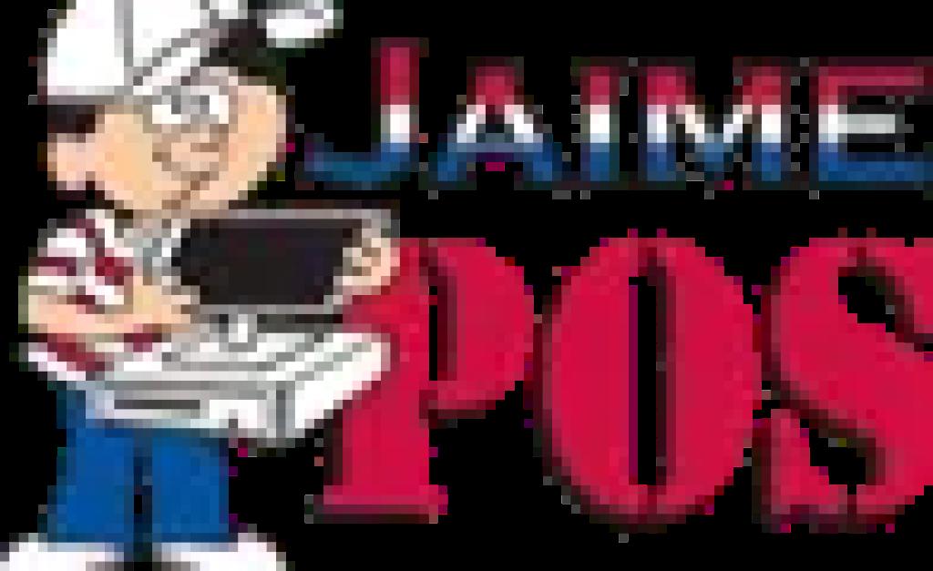 Home_HQ_web_mobile  JaimePOS A Leading POS & Merchant Services Provider