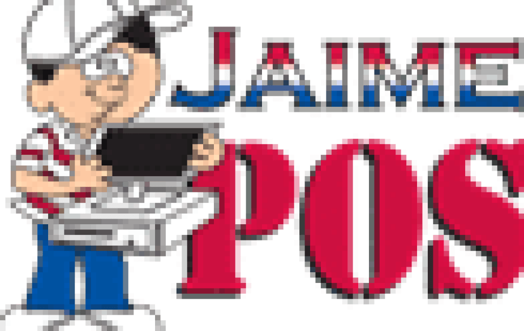 OrderCounter with ScheduleGofer| JaimePOS A Leading POS & Merchant Services Provider