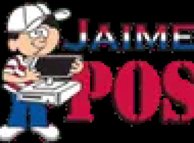 POS pizza OC| JaimePOS A Leading POS & Merchant Services Provider