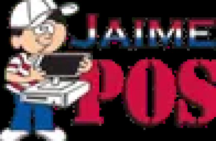 | JaimePOS A Leading POS & Merchant Services Provider