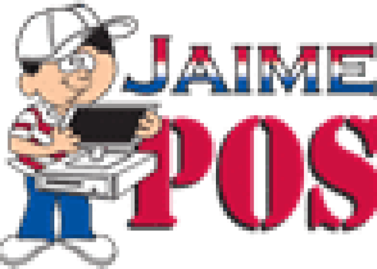 Clover Reporting| JaimePOS A Leading POS & Merchant Services Provider
