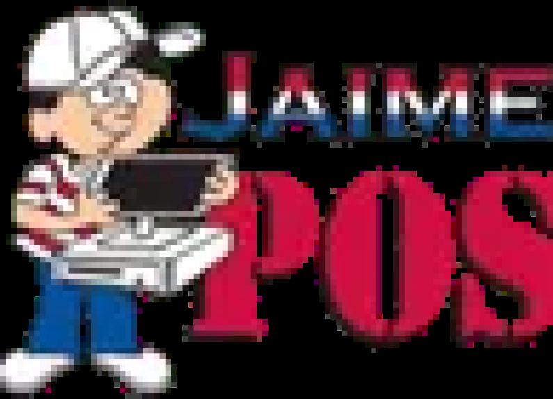 SAM4POS Menu1| JaimePOS A Leading POS & Merchant Services Provider
