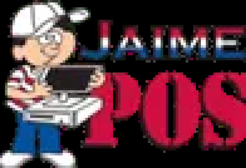 Clover GC| JaimePOS A Leading POS & Merchant Services Provider