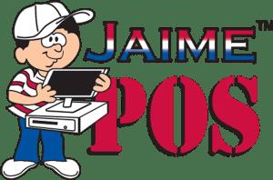 logo JaimePOS A leading POS Provider  JaimePOS A Leading POS & Merchant Services Provider