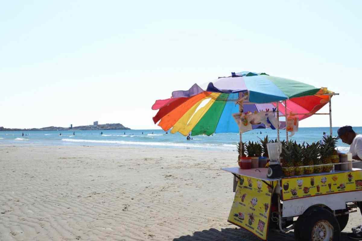 Safe Beach Resort in Mexico| Chicago Blogger| Travel Blogger| Quiet Travel| Anxious Traveler| Lifestyle Blogger| Food Blogger| Wine Blogger| Review of Las Palomas