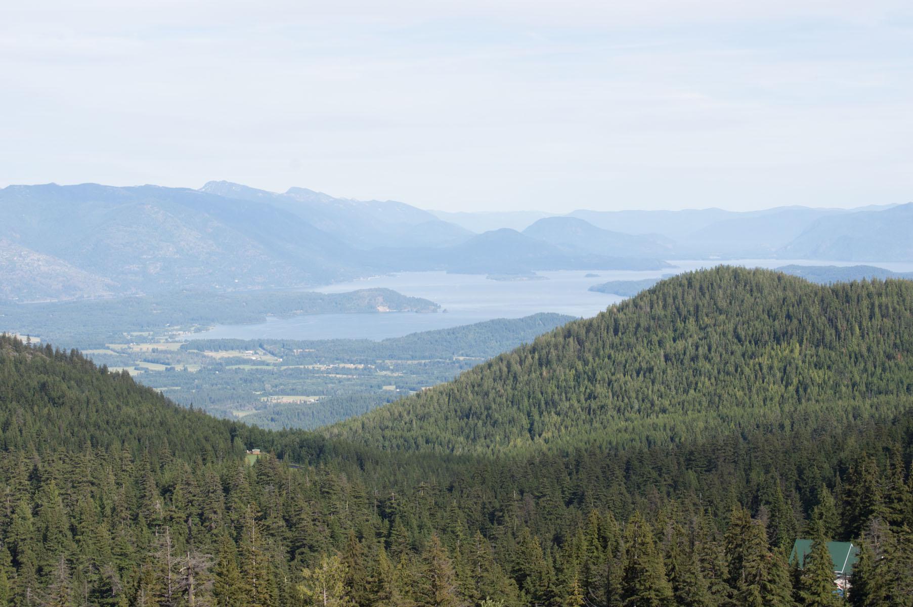 10 Fun Facts about Idaho   Idaho Travel