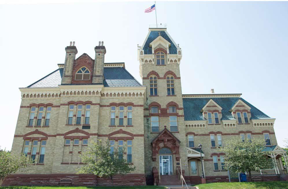 Keweenaw Peninsula | Michigan Upper Peninsula | Copper Country | Quiet Travel