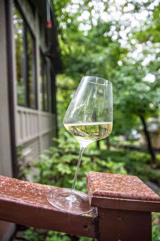Grassl Glass: Unique Wine Glasses for Wine Lovers