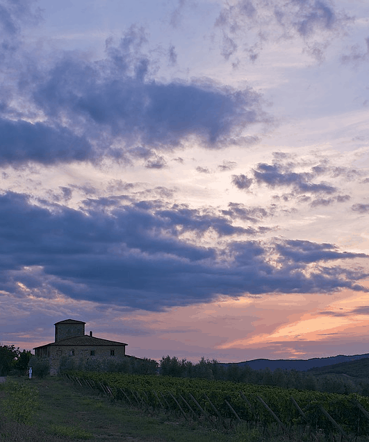 5 Most Amazing Historic Villas to Visit in Tuscany