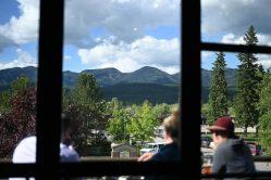 Whitefish Montana Restaurants: Where to Eat in Whitefish Montana