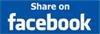 http://www.jaina.org/link.asp?e=Dule121@aol.com&job=971572&ymlink=1566907&finalurl=http://www.facebook.com/share.php?u=https://www.facebook.com/JainaConvention2013