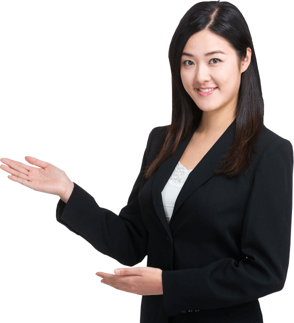 Career Security Management