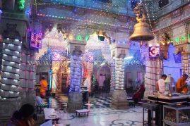 West-Bengal-Kolkata-Chitpur-Mahavir-Digambar-Jain-Temple-0002