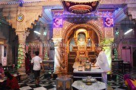 West-Bengal-Kolkata-Chitpur-Mahavir-Digambar-Jain-Temple-0003