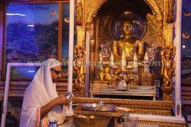 West-Bengal-Kolkata-Chitpur-Mahavir-Digambar-Jain-Temple-0008