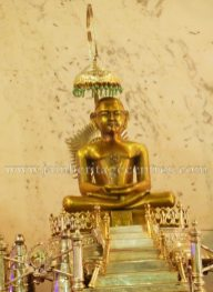 West-Bengal-Kolkata-Chitpur-Mahavir-Digambar-Jain-Temple-0011
