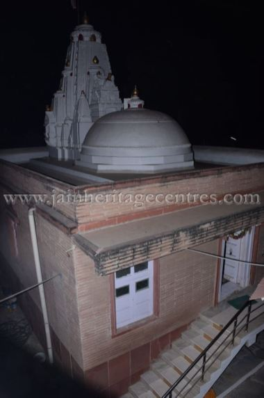ancient_digambar_jain_temple_-_gogha_-_gujarat_20160517_1159965646