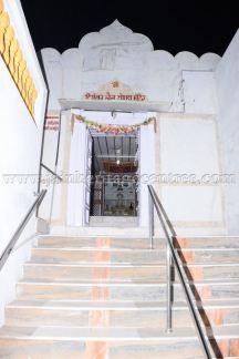 ancient_digambar_jain_temple_-_gogha_-_gujarat_20160517_2025046099