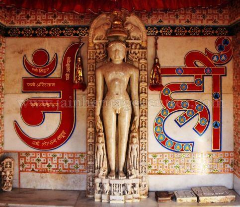 sri_parshwanath_swamy_digambar_jain_temple_mahuva_karnataka_20150601_1585683622