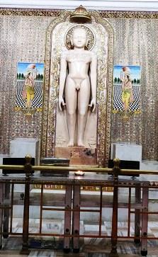 Chulgiri-Digambar-Jain-Parshwanath-Temple-Hill-Jaipur-Rajasthan-India-0030