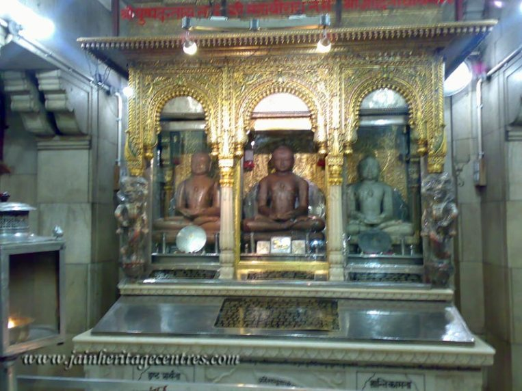 mahavirji_20111021_1423435785
