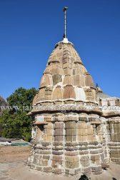 sri_chandraprabhu_digambar_jain_temple_at_pavagadh_20160917_1694226200