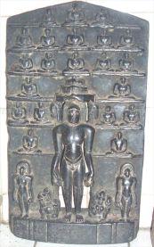 ancient_sri_vijaya_parshwanatha_swamy_temple_chamarajanagar_20120907_1239252929