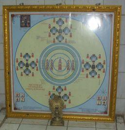 ancient_sri_vijaya_parshwanatha_swamy_temple_chamarajanagar_20120907_1550441883