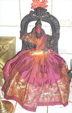 ancient_sri_vijaya_parshwanatha_swamy_temple_chamarajanagar_20120907_1551866291